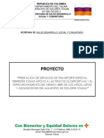 Perfil Proyecto TRANSPORTE ESPECIAL.docx