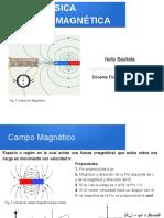 4_Campo_Magnético_1.pdf