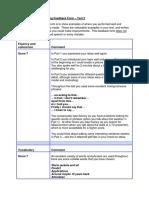Anjana Premium Speaking Feedback Form Test 2.docx