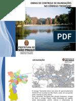 Tremembé_Apres Aud Pública Obras_12-02-2014.ppt