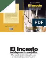 ABC de la Violencia Sexual El incesto.pdf