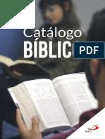 catalogo-biblico-2018.pdf
