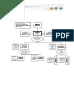 RAZONES Y PROPORCIONES km 30.pdf