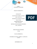 trabajo_colaborativo_funciones_y_ sucesiones_ tarea_1 (1).docx