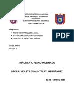 PRÁCTICA-4.-PLANO-INCLINADO_MMD_RMJO_ZRAK_2FM2_PROFA_VIOLETACH.docx