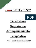 cuadernillo AT 2019.docx