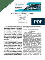 Acercamiento_al_Objeto_Sonoro.pdf