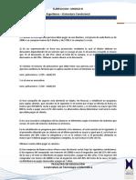 EjerciciosCondicionalesII.476 (2).doc