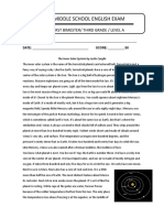 3GRADE BASIC.pdf