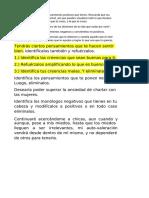 Afirmaciones - Juego Interno.pdf