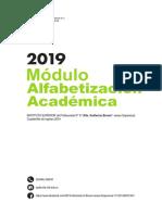 MODULO-ALFABETIZACION.pdf