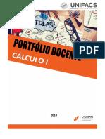 CLCULO I_PORTD.pdf