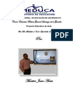 proyecto_comprension_lectora (5).docx