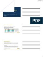 Running off mature pension schemes session Leeds 301117.pdf