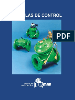 1147715124_catalogo general valvulas bermad (espanol).pdf