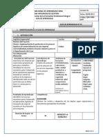 F004-P006-GFPI Guia de Aprendizaje 1.docx