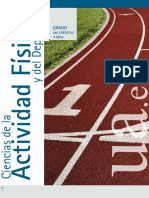 CIENCIAS DE LA ACTIVIDAD FISICA Y EL DEPORTE.pdf