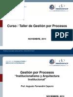 02. Curso Taller de Gestión por Procesos.pdf