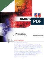 MAnual del OMICRON CMC356.pdf