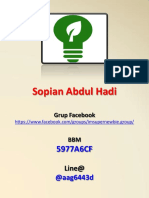 Laris Jualan di FB.pdf