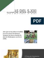 la silla en el s.XXI.pdf