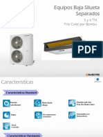 5.-Presentacion-Baja-Silueta-Separados-Electra.pdf