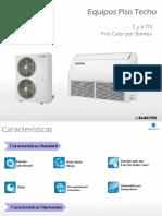 4.-Presentacion-Piso-Techo-Electra.pdf