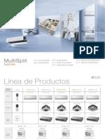 Catalogo-Electra-MultiSplit_baja.pdf