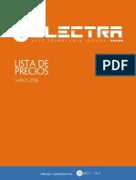 2018.05.03-Lista-de-precios_electra-AGBQ.pdf