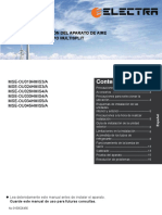 4.-MI-MU-Unidad-Exterior.pdf