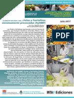 Ficha Elaboracion de Frutas y Hortalizas Prop2