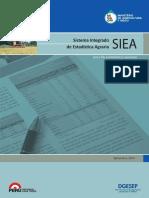 SIEA-SET-2015.pdf