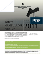 89652511-Trabajo-Final-Robot-Manipulador-Mentor-Educacional.pdf