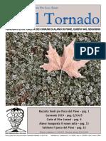 Il_Tornado_718