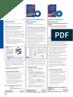 dictionaries_2012.pdf