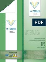 Matemática Total Ensino Fundamental.pdf
