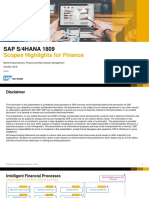 S4H-Finance-1809-Whats-new_Lars_F.pdf