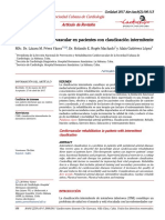 PDF Drenaje Postural