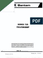 T725-PARTS-200.pdf