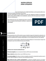 FOLLETO INSTALACIONES Copia Ilovepdf Compressed