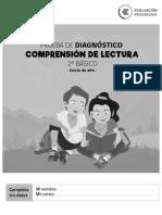 prueba abril.pdf