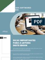 Ebook-como-fazer-a-integração-dos-softwares-de-sua-empresa.pdf