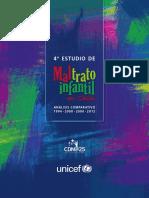 Maltrato-Infantil.pdf