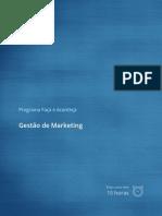 Gestao Marketing  PFA Curso 15 Horas.pdf