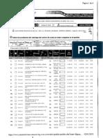 FORMATO PEDIDOS NUEVO EPS.pdf