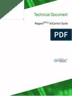 docKitControl.pdf