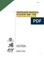 Caparrini y Abram_identidades desnudas_cap 1 y 2.pdf