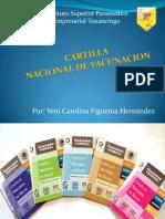 cartilladevacunacion-130121222634-phpapp02