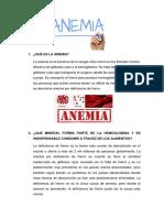 QUÉ ES LA ANEMIA.docx