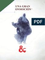 Una Gran Conmocion.pdf